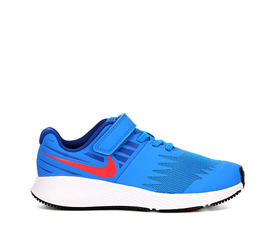 Boys Star Runner Running Shoe