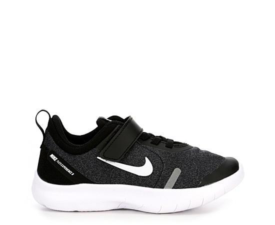 Boys Preschool Flex Experience 8 Sneaker