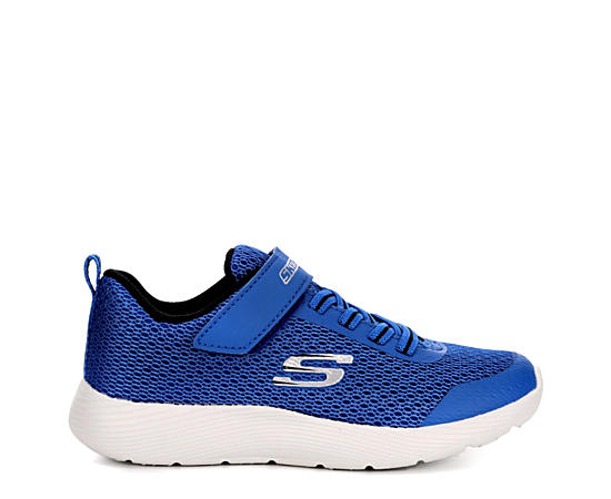 Boys Dyna-lite Sneaker