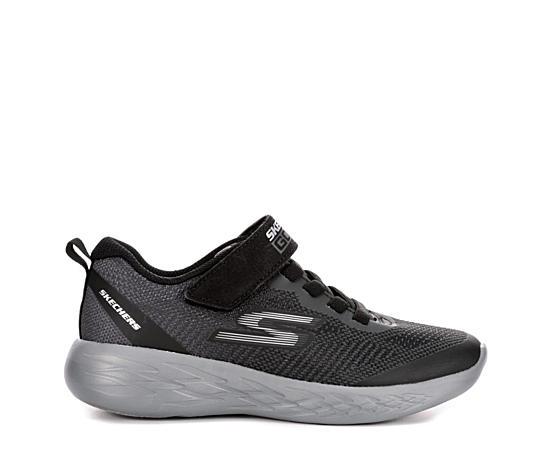Boys Go Run 600 Sneaker