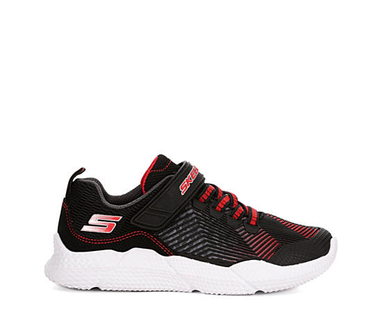 Boys Intersectors Sneaker