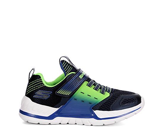Boys Nitrate 2.0 Sneaker