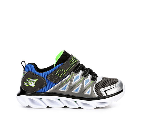 Boys Hypno Flash 3.0 Sneaker