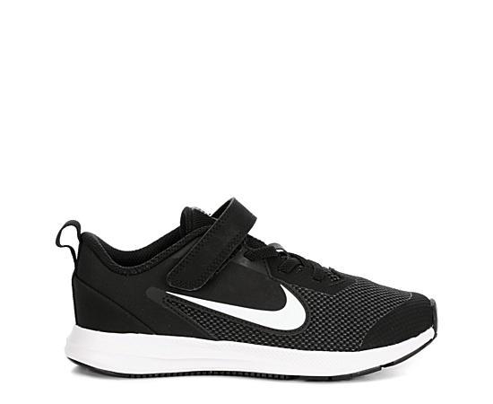 Boys Downshifter 9 Sneaker