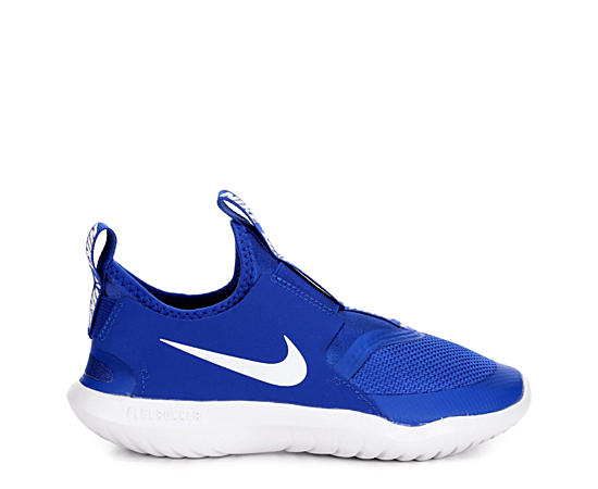 Boys Preschool Flex Runner Sneaker