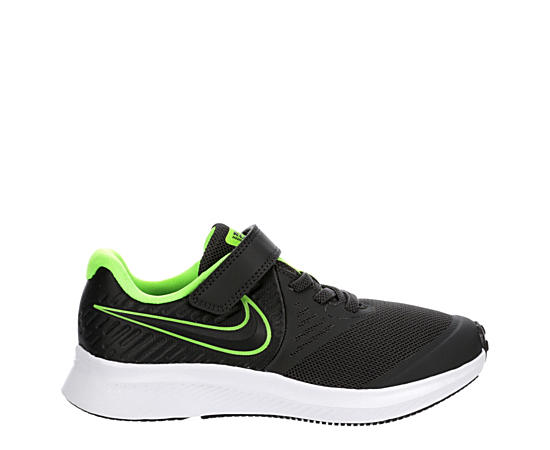 Boys Star Runner 2 Sneaker