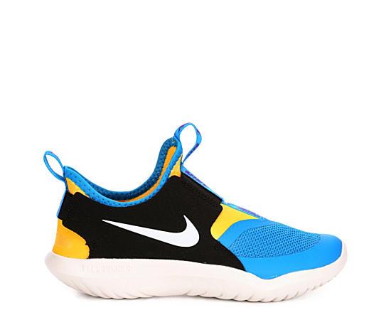 Boys Toddler Flex Runner Sneaker