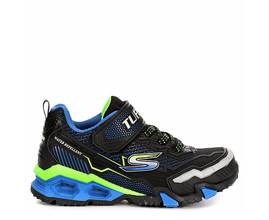Boys Toddler Hydro Lights Sneaker