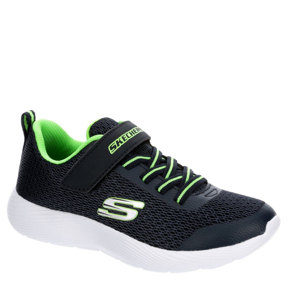 skechers shoes for kids boys