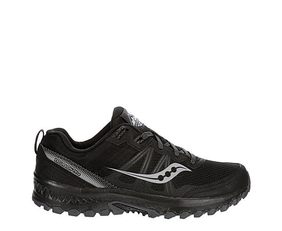 Mens Excurstion Tr 14 Running Shoe