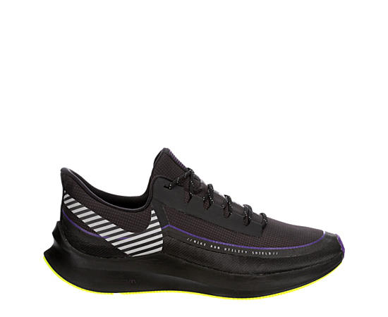 Mens Zoom Winflo 6 Shield
