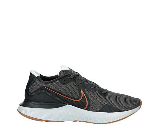 Mens Renew Run Sneaker