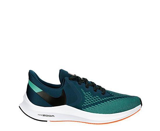 Mens Winflo 6 Running Shoe