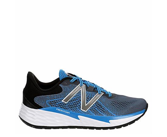Mens Evare Running Shoe