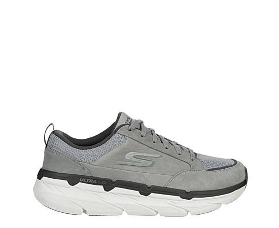 Mens Max Cushion Sneaker
