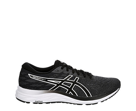 Mens Gel-excite 7 Running Shoe