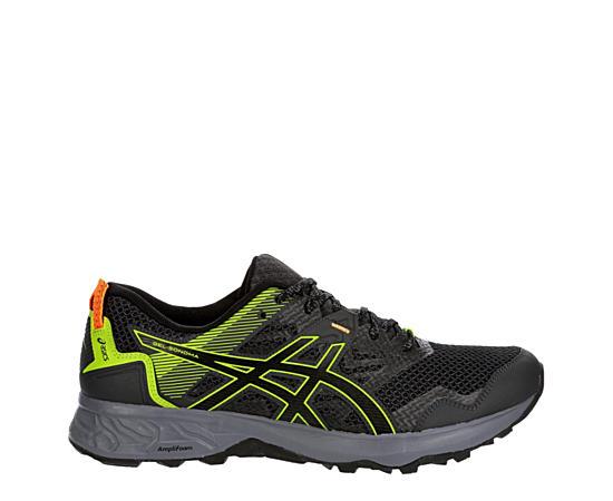Mens Sonoma 5 Running Shoe