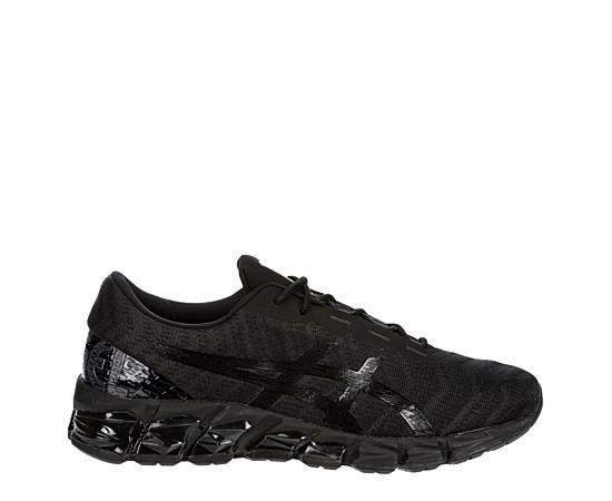 Mens Gel-quantum 180 V5 Running Shoe