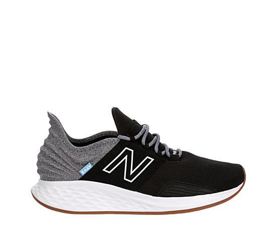 Mens Fresh Foam Roav Running Shoe