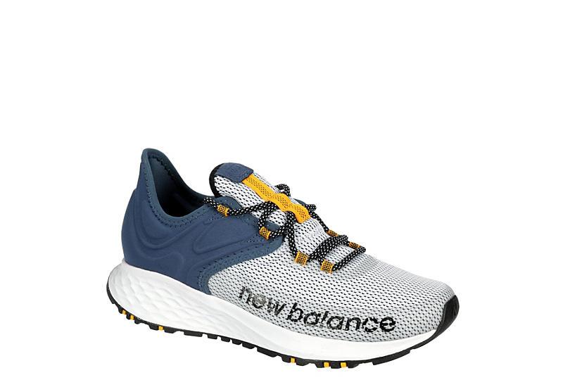new balance trail running