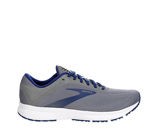 Mens Transmit 2 Running Shoe