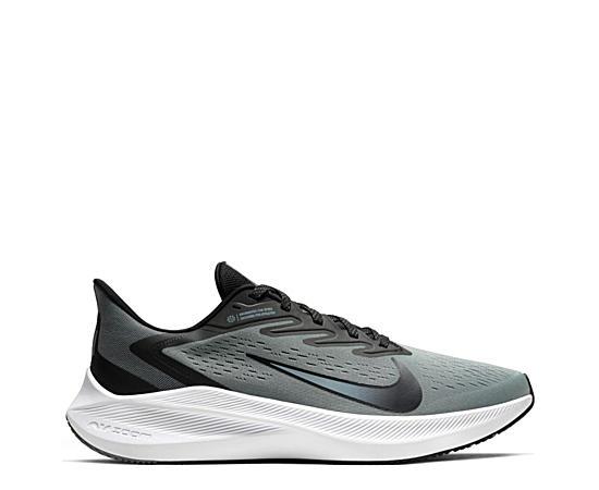 Mens Winflo 7 Running Shoe