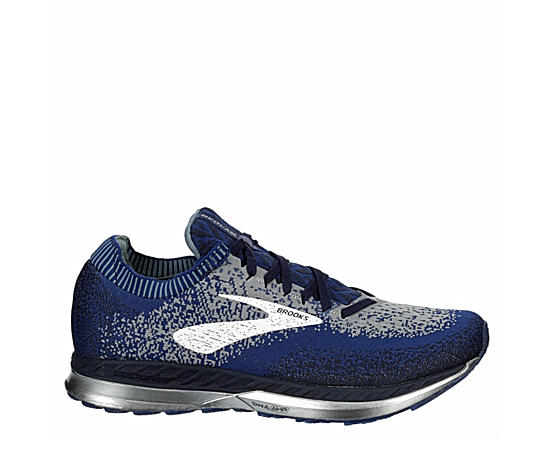 Mens Bedlam Running Shoe