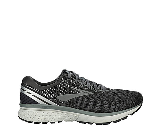 Mens Ghost 11 Running Shoe