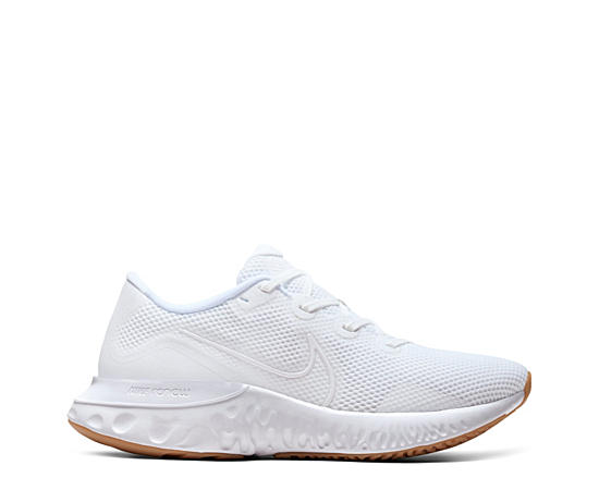 Mens Renew Run Sneaker