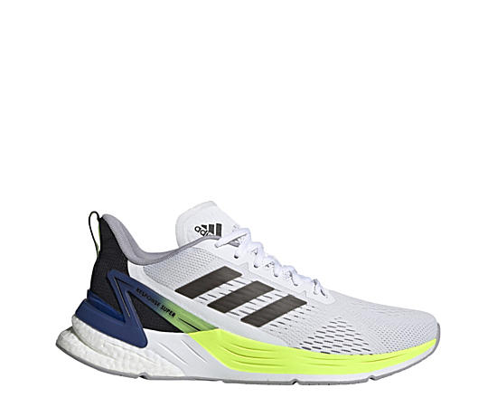 Mens Response Super Running Shoe