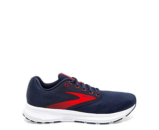 Mens Range Running Shoe