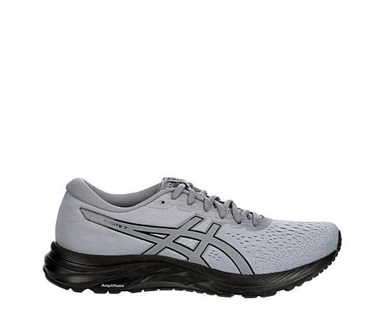 Mens Gel-excite 7 Running Shoe