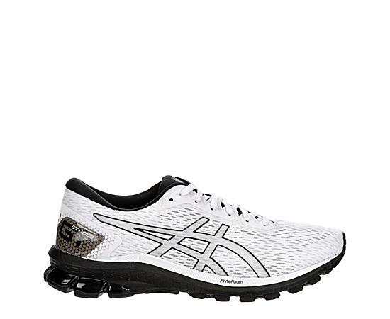 Mens Gt-1000 9 Running Shoe