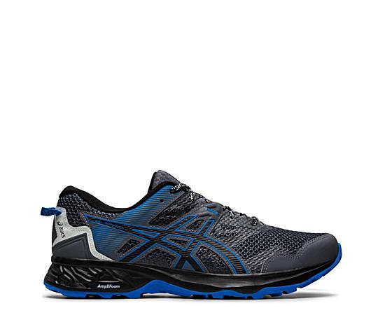 Mens Gel-sonoma 5 Running Shoe