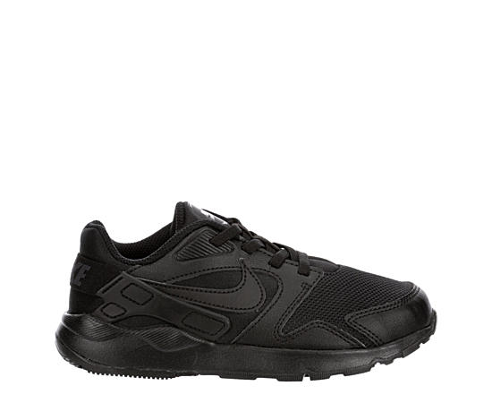 Boys Ld Victory Sneaker