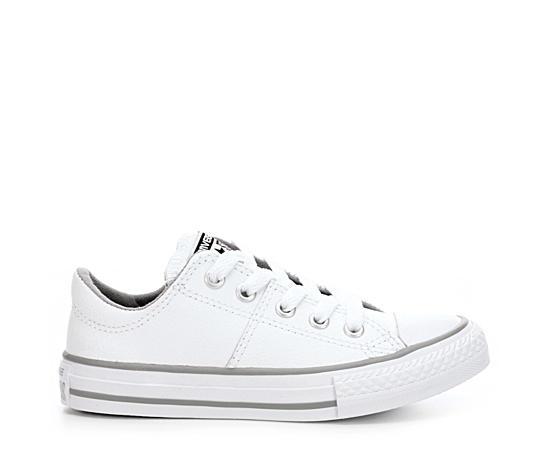 Boys Madison Preschool Sneaker