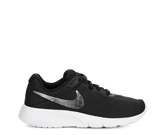 Boys Tanjun Sneaker