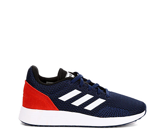 Boys 70s Run Sneaker