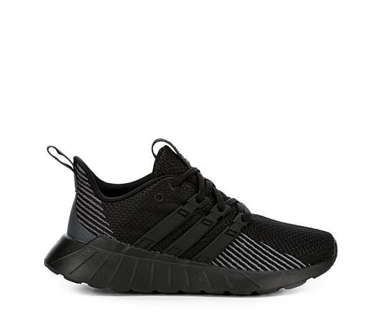 Boys Questar Flow Sneaker