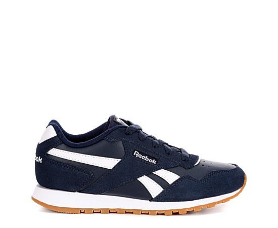 Boys Harmon Sneaker