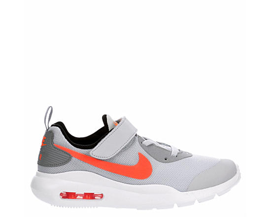 Boys Air Max Oketo Sneaker