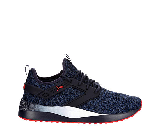 Mens Pacer Next Excelsneaker