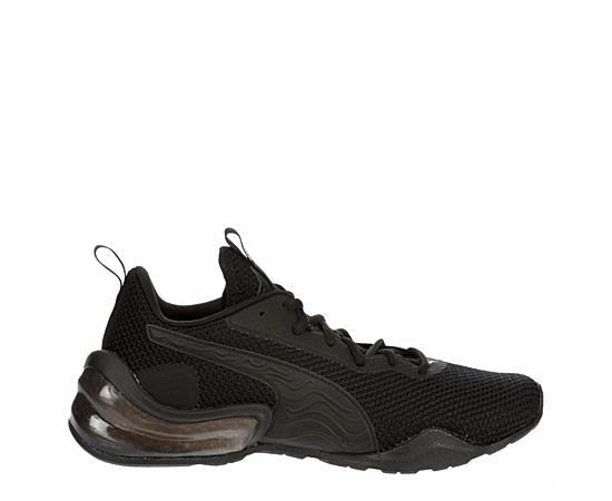 Mens Lqdcell Running Shoe