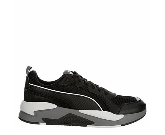 Mens X-ray Sneaker