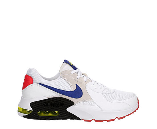 Mens Air Max Excee Running Shoe