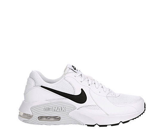 Mens Air Max Excee Sneaker
