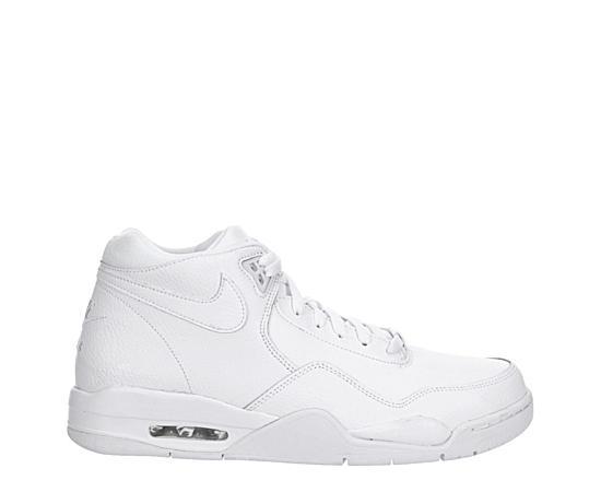 Mens Flight Legacy Sneaker