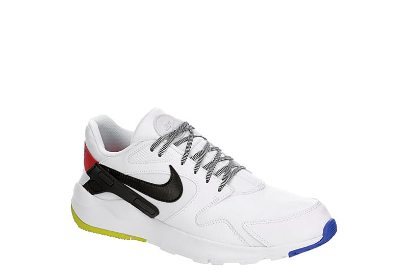 maleta Explosivos Panadería  White Nike Mens Ld Victory Running Shoe | Athletic | Off Broadway ...