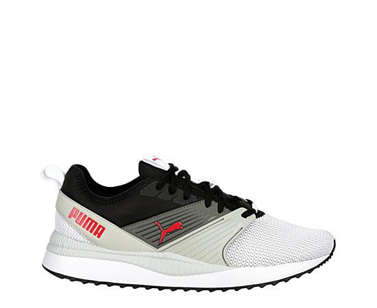 Mens Pacer Next Ffwd Running Shoe