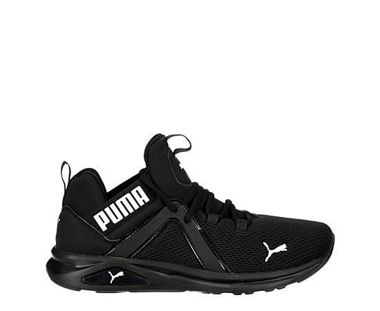 Mens Enzo Running Shoe